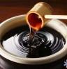 除异味、去水垢 揭秘醋的六种妙用