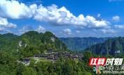 【改革开放40年】十八洞村:走出精准脱贫新路子