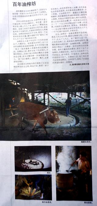 潇湘晨报发表稿。桂.jpg