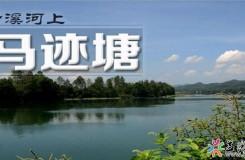 我的家乡刘王村
