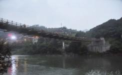 贵州茅台镇
