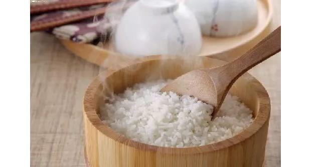 煮饭做菜用冷水还是热水?绝大多数人都做错了!