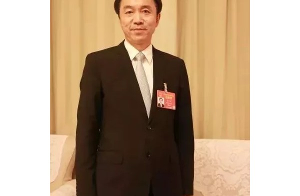 新增高铁4100公里,徐云波代表呼吁加快建设呼南高铁益娄段