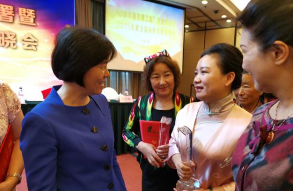全国最美家庭在北京揭晓,湖南30户家庭当选!